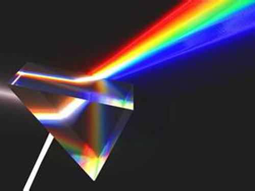箱式紫外光加速老化试验