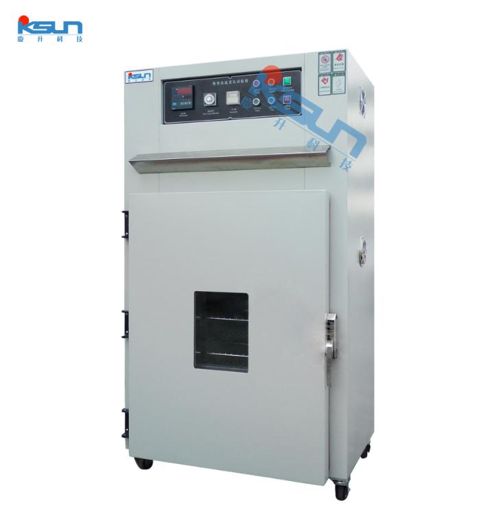 270L高温烤箱